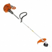 Oleo-Mac Brushcutter