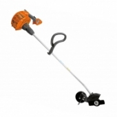 Oleo-Mac Lawn Edger