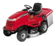 HF2417 Lawn Tractor